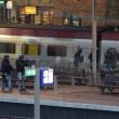 """Terrorismo, """"ho una bomba"""": torna paura sui treni in Olanda"""