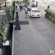 Napoli, scippo orologio a turista finisce su Daily Mail01