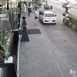 Napoli, scippo orologio a turista finisce su Daily Mail04