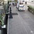 Napoli, scippo orologio a turista finisce su Daily Mail03
