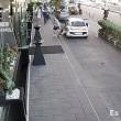 Napoli, scippo orologio a turista finisce su Daily Mail02