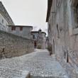 Castellabate, Gangi, Bova: borghi Italia più belli by Google 4