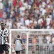 Juventus, Pogba al Barcellona nel 2016: c'è patto tra club