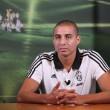 "Trezeguet: ""Mi rivedo in Dybala, Pogba da Pallone d'Oro"