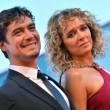 Valeria Golino e Riccardo Scamarcio: matrimonio saltato?