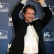 Cinema Venezia, Leone d'oro a Vigas e coppa Volpi per Golino 5