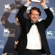 Cinema Venezia, Leone d'oro a Vigas e coppa Volpi per Golino 7