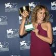 Cinema Venezia, Leone d'oro a Vigas e coppa Volpi per Golino 14