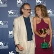 Cinema Venezia, Leone d'oro a Vigas e coppa Volpi per Golino 18