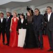 Cinema Venezia, Leone d'oro a Vigas e coppa Volpi per Golino 20