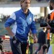Bari-Avellino 2-1: le FOTO