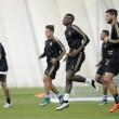 Juventus-Siviglia, streaming RSI-LA2: come vedere Champions 01
