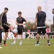 Juventus-Siviglia, streaming RSI-LA2: come vedere Champions 04