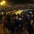 Terremoto Cile fino a Buenos Aires. Allerta Tsunami