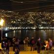 Terremoto Cile fino a Buenos Aires. Tsunami16