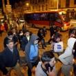 Terremoto Cile fino a Buenos Aires. Tsunami9
