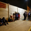 Terremoto Cile fino a Buenos Aires. Tsunami8