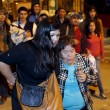 Terremoto Cile fino a Buenos Aires. Tsunami7