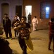 Terremoto Cile fino a Buenos Aires. Tsunami6
