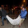 Terremoto Cile fino a Buenos Aires. Tsunami3