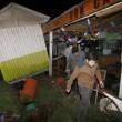 Terremoto Cile fino a Buenos Aires. Tsunami2