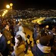 Terremoto Cile fino a Buenos Aires. Tsunami15