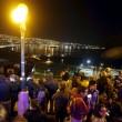 Terremoto Cile fino a Buenos Aires. Tsunami14