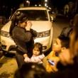 Terremoto Cile fino a Buenos Aires. Tsunami13