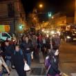 Terremoto Cile fino a Buenos Aires. Tsunami11