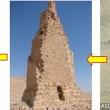 Siria, Isis distrugge Palmira: fa saltare le tombe a torre