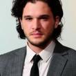TRONO DI SPADE Jon Snow? Jon Spoiler: Kit Harington svela...