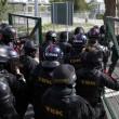 Ungheria, lacrimogeni sui migranti. Croazia nuova rotta 2