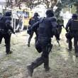Ungheria, lacrimogeni sui migranti. Croazia nuova rotta 3