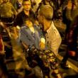 ngheria arresta 9mila migranti. Muro Orban sigilla confine