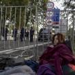 ngheria arresta 9mila migranti. Muro Orban sigilla confine18