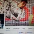 Milan-Inter formazioni ufficiali, Gianluigi Donnarumma Trofeo Berlusconi