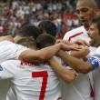 VIDEO YOUTUBE Siviglia-Barcellona 2-1, non basta Neymar