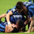 HIGHLIGHTS - Inter-Roma 1-0, Medel gol (VIDEO)