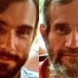 Gino e Mark Stocco, super-ricercati d'Australia catturati5