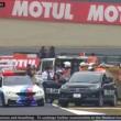Incidente MotoGp, paura per Alex De Angelis (4)