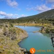 Viaggio Argentina, itinerari: Ushuaia e Terra del Fuoco3
