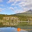 Viaggio Argentina, itinerari: Ushuaia e Terra del Fuoco2
