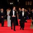 Kate Middleton e Monica Bellucci alla prima di Spectre 4