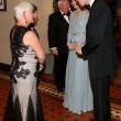 Kate Middleton e Monica Bellucci alla prima di Spectre 3