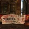 """Studenti in piazza contro la """"Buona Scuola6"""
