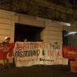 """Studenti in piazza contro la """"Buona Scuola8"""