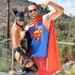Yottas, la coppia che fa concorrenza a Playboy Manson3
