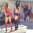 Yottas, la coppia che fa concorrenza a Playboy Manson11