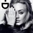 VIDEO YouTube. Adele da record col singolo Hello su Vevo 7