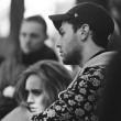 VIDEO YouTube. Adele da record col singolo Hello su Vevo 8
